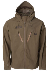 Aspire Collection by Banded Catalyst 3 in 1 PrimaLoft Insulated Wader Jacket